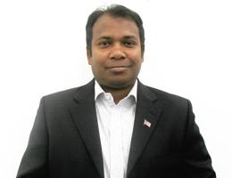 Azhar Islam