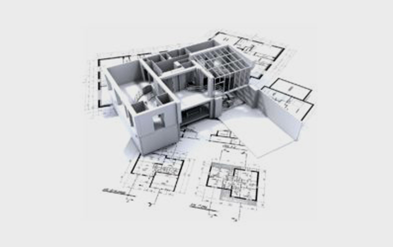 Ordinaire CAD Services
