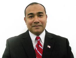 Shahid Jakiuddin